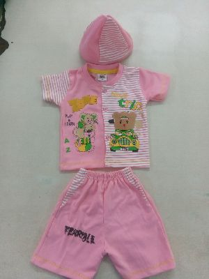 Boys Baba Suit 05