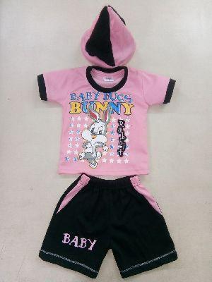 Boys Baba Suit 14