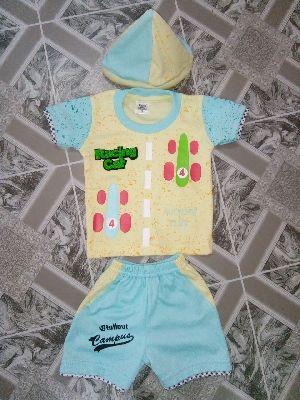 Boys Baba Suit 15