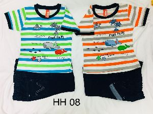 Boys Baba Suit 29
