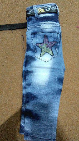 Boys Jeans 04