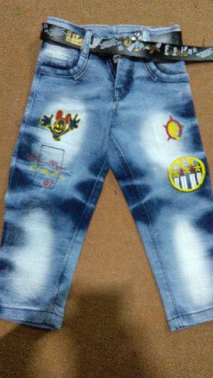 Boys Jeans 07