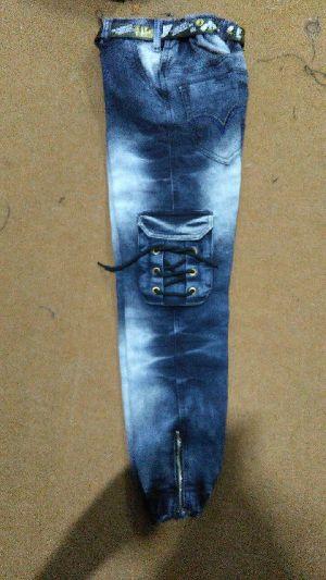 Boys Jeans 10