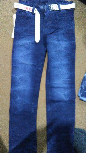 Boys Jeans 13