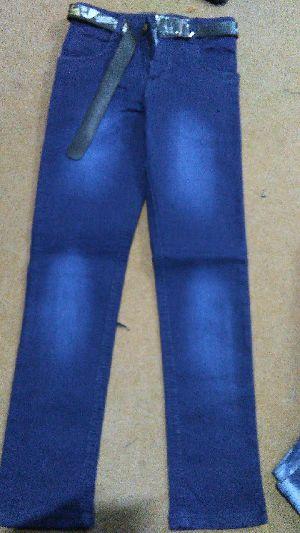 Boys Jeans 15