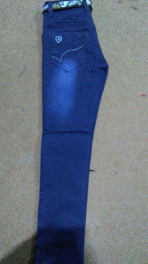Boys Jeans 16