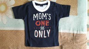 Boys T-Shirts 01