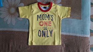 Boys T-Shirts 02