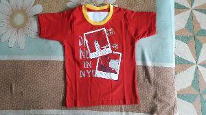 Boys T-Shirts 03