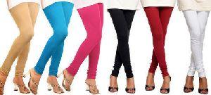 Ladies Leggings 02
