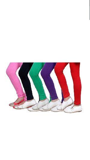 Ladies Leggings 05