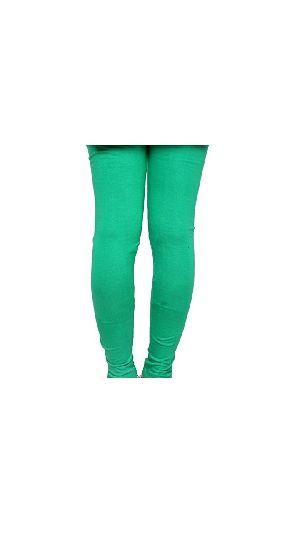 Ladies Leggings 06