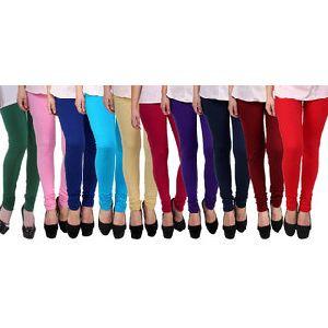Ladies Leggings 07