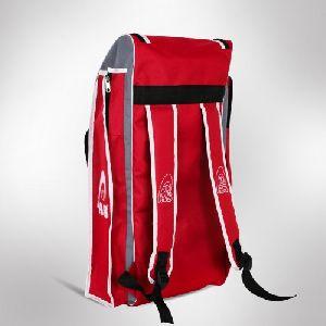 Cricket Kit Bag 01