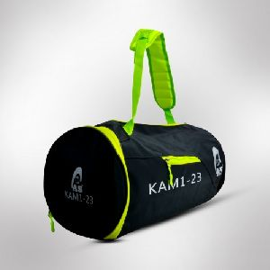 Cricket Kit Bag 02