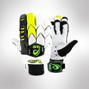V10 Cricket Batting Gloves