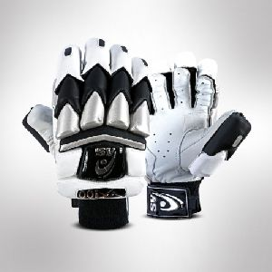 VX100 Cricket Batting Gloves