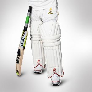 T20 Cricket Batting Pads