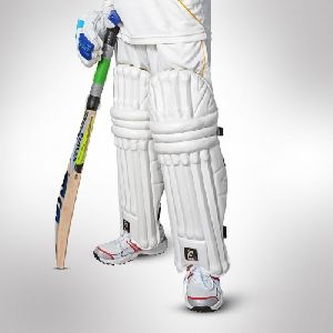 VX100 Cricket Batting Pads