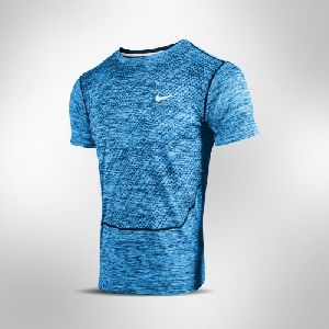 Mens DRI-Fit Shirts