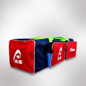 Cricket Kit Bag 03
