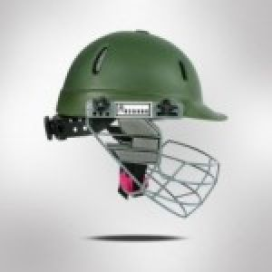 Cricket Helmet 02