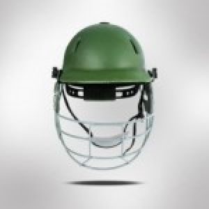 Cricket Helmet 03