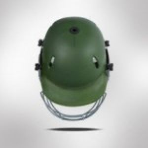 Cricket Helmet 04
