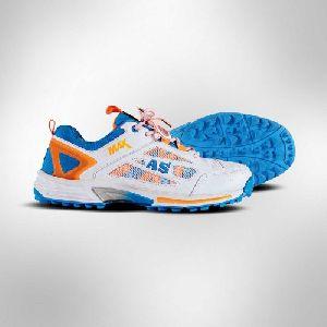 MAX Cricket Shoes