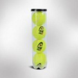 Tennis Ball 03