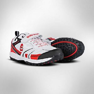 Ultra Boost Cricket Shoes