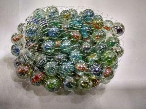 Round Glass Balls 06