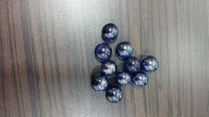 Round Glass Balls 07