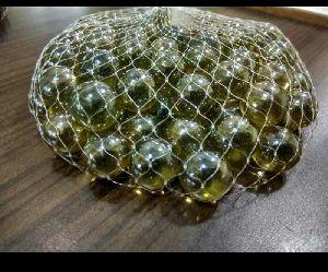 Round Glass Balls 08