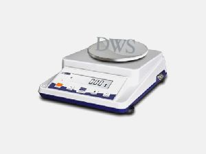 JEWELLERY Balance Weighing Scale