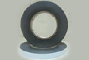 curtain wall tape