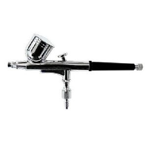 air brush gun