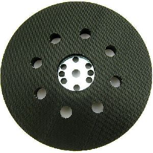 Bosch Tool Backing Plate