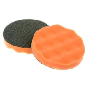 Car Polishing Pad