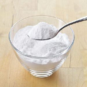 Borax Powder 02