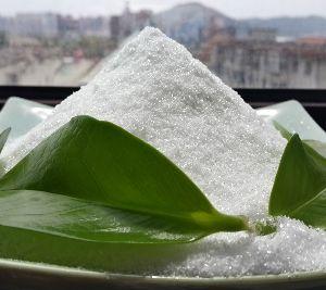 Magnesium Sulphate (Epsom Salt)