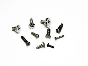 Automobile Screws