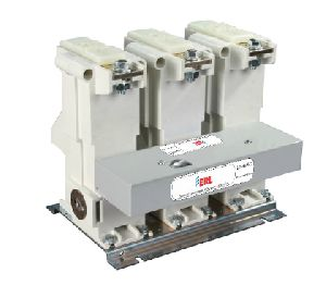 Voltage Vacuum Contactor