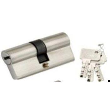 BSK - D 60mm Cylindrical Door Lock