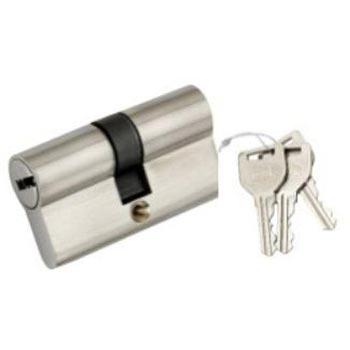 BSK - R 70mm Cylindrical Door Lock