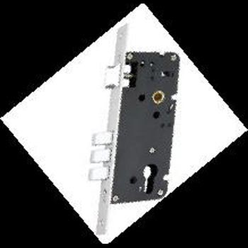 CY 03 3 Pins Mortise Door Lock