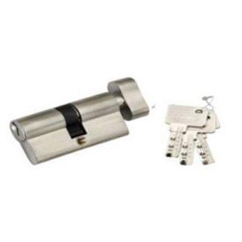 OSK - D 70mm Cylindrical Door Lock