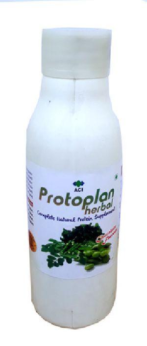 Proto Plan Herbal Juice