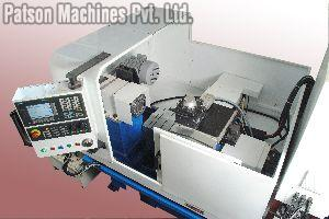 Special Purpose Turning Machine (923)