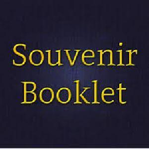 souvenir booklet printing services in delhi india
